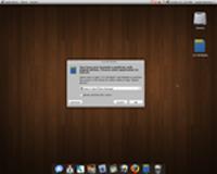 ubuntuc